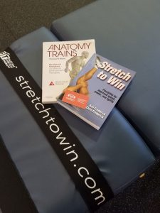 fascial-stretch-therapy