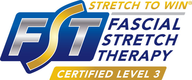 Fascial Stretch Therapy | Gym Integrity